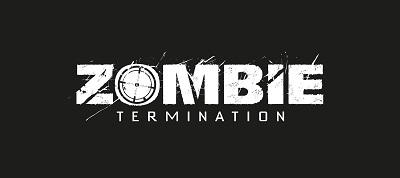 zombie termination fright nights