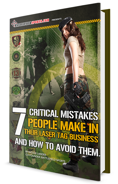7 mistakes to avoid ebook
