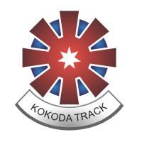 Kokoda game