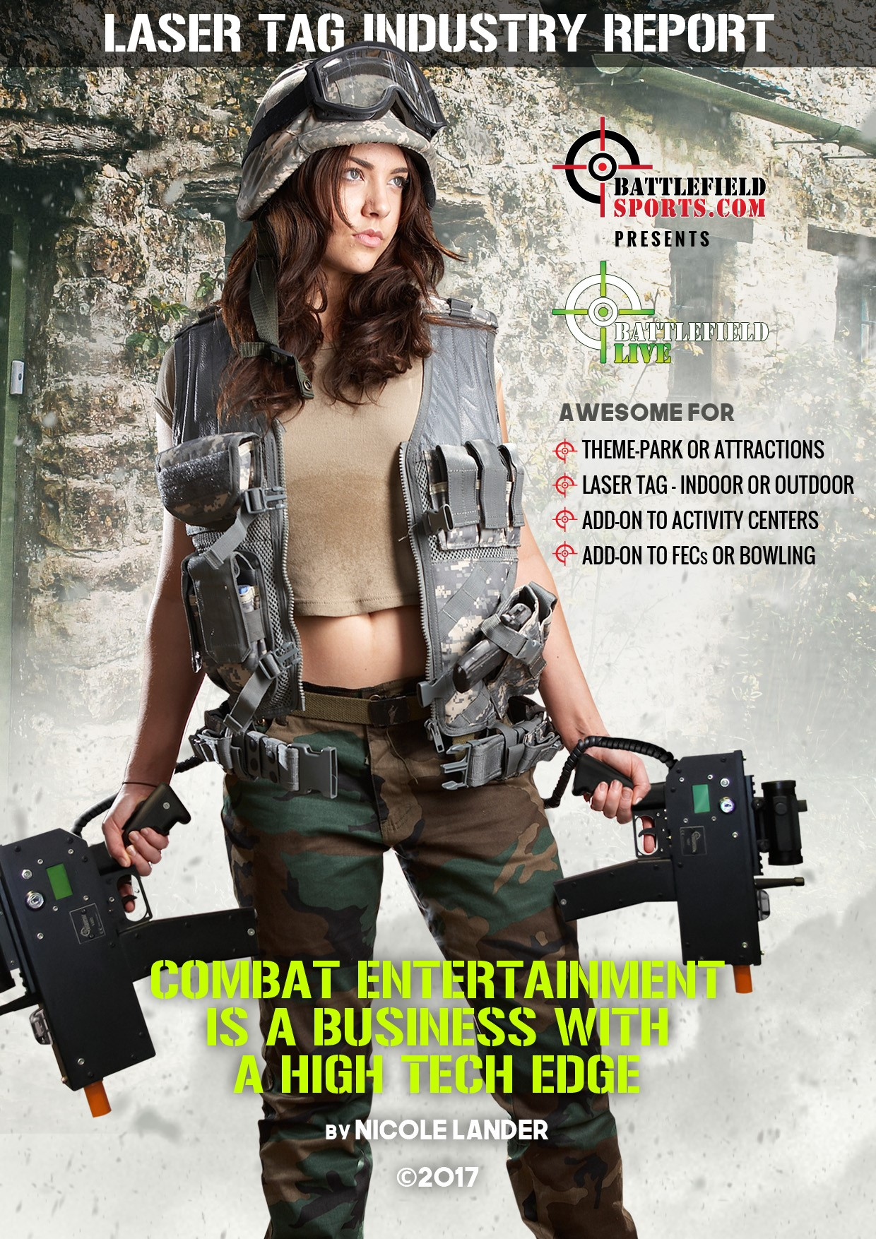 laser tag essay Hard knocks: beyond laser tag, your indoor war is now open in jacksonville   academic essay writers anyone used essay writing service.