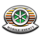 mobile laser tag badge