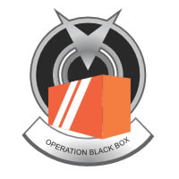 Operation Black Box