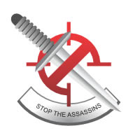 stop the Assassins