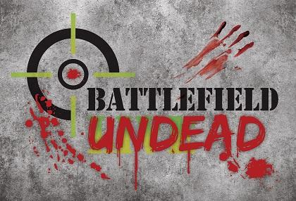 battlefield undead
