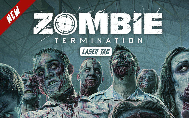 zombie termination mission briefing