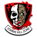 zombie kill zone game