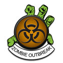 zombie outbreak game