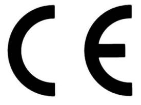 ce compliance mark