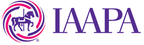 supplier member of IAAPA