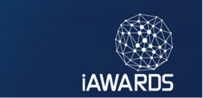 iawards for innovaiton