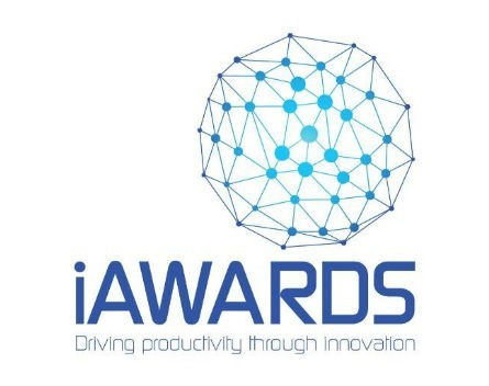 iawards winner