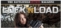 lock n load newsletter annual edition