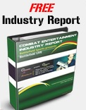 free industry report