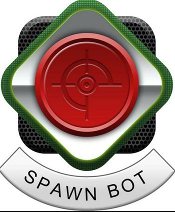 spawn bot