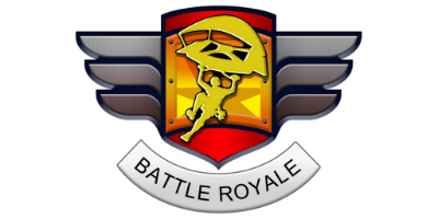 battle royal in the battlefield live genre