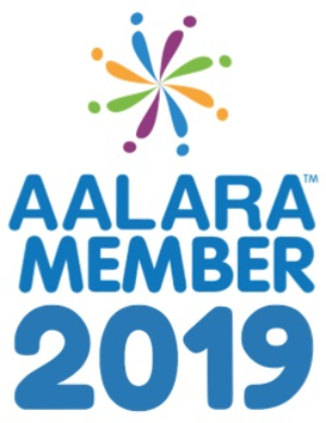 current aalara member