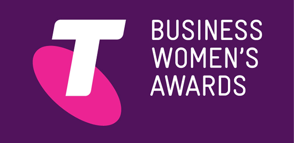 image - business women's award