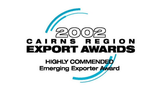 image - emerging export awards