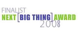 image - next big thing award