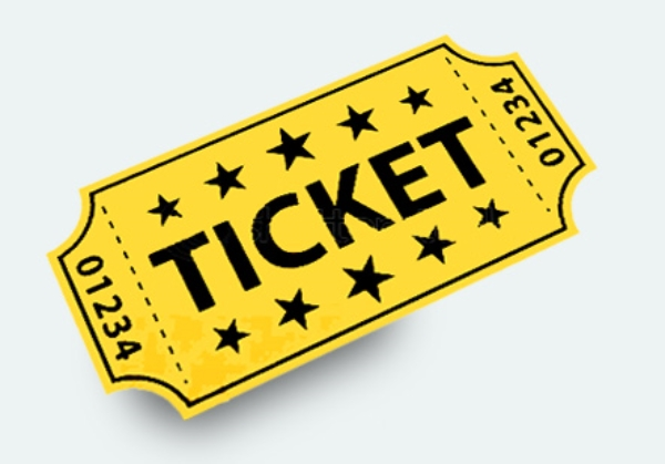 laser tag ticket pricing