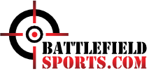 Battlefield Sports