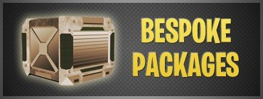 Bespoke Packages