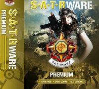 SATRWARE